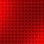 Nomination Composable Classic FLAGGE EUROPA Edelstahl, Email und 18K-Gold (DEUTSCHLAND) 030234 B003HEXIB4