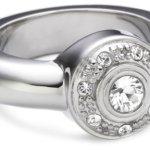 Dyrberg/Kern Damen-Ring Sadra B00KX5GH7W