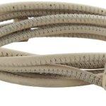 Viventy Damen-Armband Leder 762504 B0052XARVW