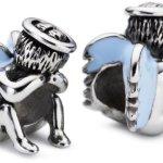 Morellato Unisex-Bead Symbole blauer Engel SCZT0 B006A97ZB2