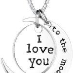 Elli Damen Halskette NA Sterling-Silber 925 45 cm 0 0108261613_45 B00FA27KFG