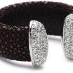 Viventy Damen-Ring Silber 763001 B005NFLYMU