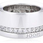 Joop! Ring 55 JPRG90513A550 B003ZSDZLK