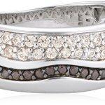 s.Oliver Jewels Damen-Ring 925 Sterling Silber 4426 B00B44BDVQ