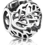 Pandora Damen-Charm 925 Sterling Silber Moments 791190 B00EO7MG7U