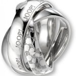 "Joop Ring ""Embrace"" B00J5QLL94"