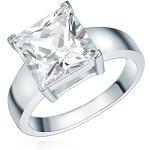 Rafaela Donata Ring Sterling Silber Zirkonia weiß B002SG7GGA
