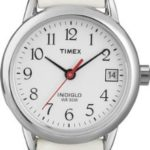 Timex T2H391PF Damenarmbanduhr B002LYFMD8