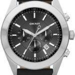 Herren Uhren DKNY DKNY MEN NY1508 B006GTYQUE