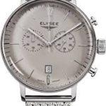 Elysee 13272M B00IG51BBI