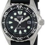 Citizen Damenuhr Promaster Sea Quarz EP6000-07H B000EQR6SE