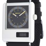 DKNY WATCH Armbanduhr – Uhr NY1291 UVP: 203 Euro B00K2TH05M