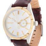DKNY Donna Karan Uhren B00DSDZ37Q