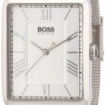 Hugo Boss Damen-Armbanduhr Analog Quarz 1502255 B005OIWRUO
