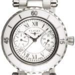 Elysee Damen-Armbanduhr Madeleine 30007 B005FIY5ZI