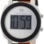 Boss Orange Damen-Armbanduhr Digital Quarz Leder 1502293 B009URG4VS