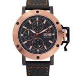 Elysee Herren-Armbanduhr Competition 49064 B005FIY9F4