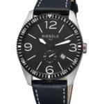 KNZLE|#Kienzle Kienzle Herren-Armbanduhr XL Analog Leder K8041123011 B0074GR3JY