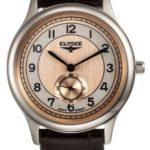 Elysee Damen-Armbanduhr Tempus 80473 B005FIY4YU