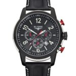 Elysee Herrenchronograph – Competition Edition – The Race 1 – 80524L B00EM7TS28