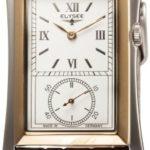 Elysee Herren-Armbanduhr Thesis 80491 B005FIY6ZC