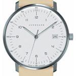 Junghans Max Bill Damen-Armbanduhr 047/4252.00 B008B84CHU