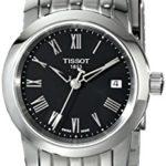 TISSOT Damenuhr CLASSIC DREAM T0332101105300 B001VLBDA8