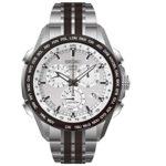 Seiko Uhren Uhr Seiko Astron Sse001j1 Herren Weiß B00NU982FS