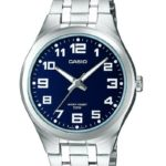 Casio Collection Herren-Armbanduhr Analog Quarz MTP-1310PD-2BVEF B004N86C7K