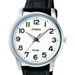 Casio Collection Herren-Armbanduhr Analog Quarz MTP-1303PL-7BVEF B0039UT5K4