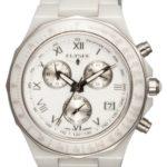 Elysee Damen-Armbanduhr Luna 30001 B005FIY5BW