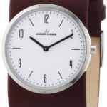 Jacques Lemans Damenarmbanduhr Design Collection DC-529 B003DTMLGG