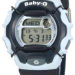 Casio Uhr WRIST WATCH DIGITAL BG-1006KF-2ER B00C64L5IE