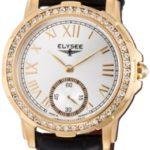 Elysee DAmenuhr 22004 B00E5934JQ
