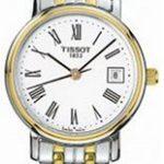 Tissot T-Classic Desire T52.2.281.13 B000HDG504