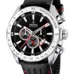 Festina 16489/5 Herrenarmbanduhr Sport Chronograph B003XVO2ZW