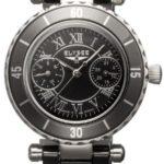 Elysee Damen-Armbanduhr Madeleine 30008 B005FIY5YE