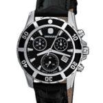 Damen Uhren WENGER SPORT Elegance 70745 B0056Y96QE