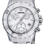 Wenger Dame Uhr SPORT Elegance 70749 B003YOLTSQ