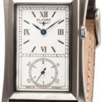 Elysee Herren-Armbanduhr Thesis 80490 B005FIY6YS