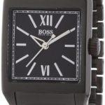 Hugo Boss Damen-Armbanduhr 1502236 B004TXWSAE
