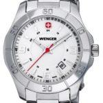 Damen Uhren WENGER Alpine 70499 B003YOLU7Q