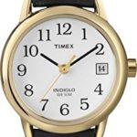 Timex Classic DamenuhrT2H341D7 B000HZTKX6