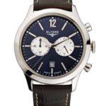 Elysee Herren-Armbanduhr Artos 18005 B005FIY81Y
