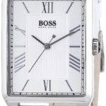 Hugo Boss Damen-Armbanduhr Analog Quarz 1502256 B005OIWRTU