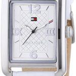 Tommy Hilfiger Watches Tommy Hilfiger Damen-Armbanduhr Emmie City Classic Analog Quarz 1781406 B00I7TZNM6