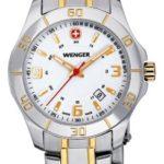 Wenger Damenuhr Alpine 70496 B003YOEGNG