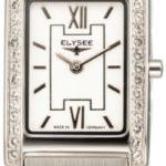 Elysee Damen-Armbanduhr Anastasia 84012 B005FIY4KE