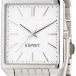 EPRT5|#Esprit Esprit Damen-Armbanduhr alameda Analog Edelstahl A.ES104652006 B007531ZMM
