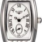 Elysee Damen-Armbanduhr Tyra 84014 B005FIY5XU